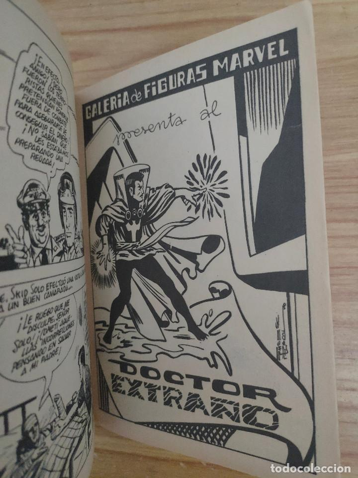 Cómics: Patrulla x: la muerte del profesor X (Vértice taco nº 19) Marvel - X Men - Foto 5 - 220625697