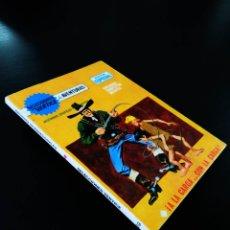Comics: BASTANTE NUEVO SELECCIONES VERTICE 69 TACO. Lote 220629698