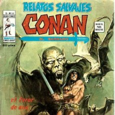 Cómics: RELATOS SALVAJES, VERTICE VOL 1 . Nº 28. Lote 220651425
