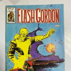 Cómics: TEBEO. FLASH GORDON. DIANA LA CAZADORA. 2ª PARTE. LA REINA BRUJA. VOL. 2 - Nº 20. Lote 221233246