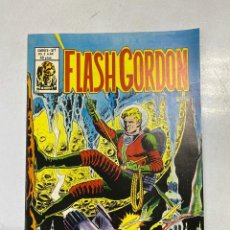 Cómics: TEBEO.FLASH GORDON. LA REINA TIGRA. 3ª PARTE. VOL 2 - Nº 44. Lote 221237816