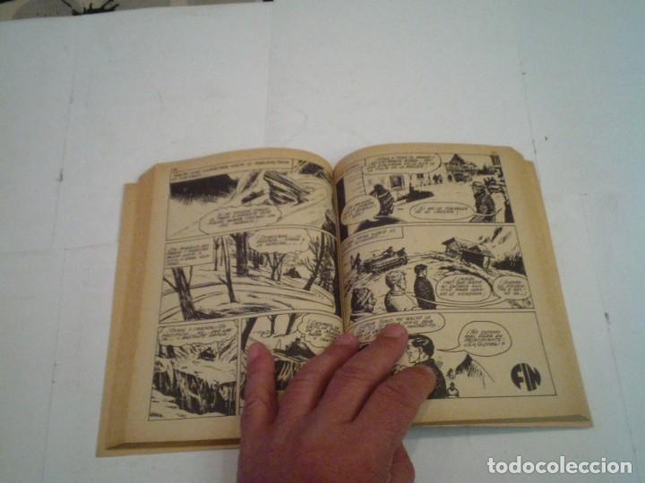 Cómics: MAX AUDAZ - VOLUMEN 6 - EDICION ESPECIAL - VERTICE - BUEN ESTADO - GORBAUD - CJ 96 - Foto 4 - 221750933