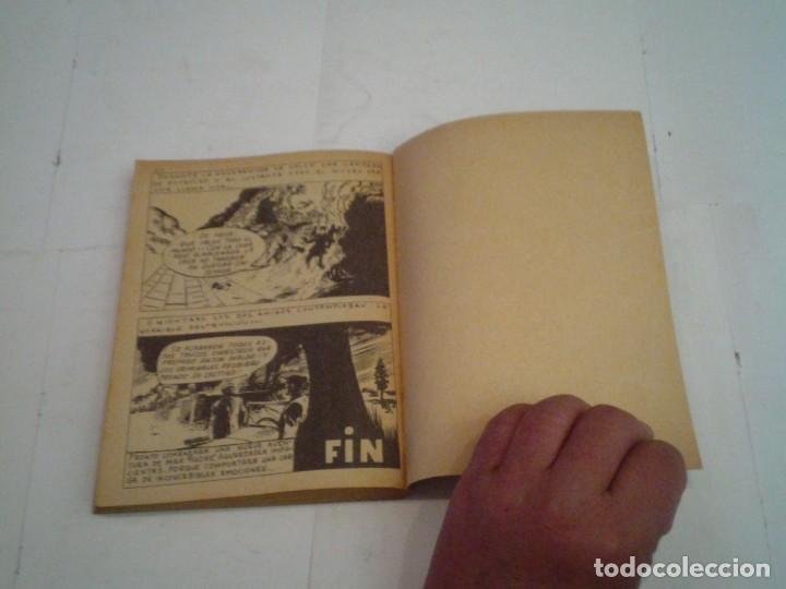 Cómics: MAX AUDAZ - VOLUMEN 6 - EDICION ESPECIAL - VERTICE - BUEN ESTADO - GORBAUD - CJ 96 - Foto 5 - 221750933