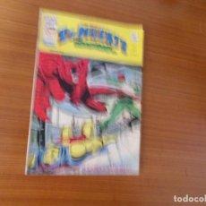 Cómics: SUPER HEROES V.2 Nº 70 EDITA VERTICE. Lote 222099427
