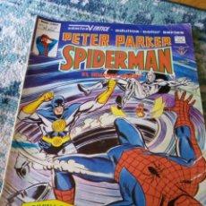 Cómics: PETER PARKER. SPIDERMAN. NÚM 12. VÉRTICE. Lote 222112458