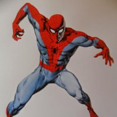 Comics : VÉRTICE VOL. 3 SPIDERMAN NºS 8 12 18 20 RESERVADOS.. Lote 222351737