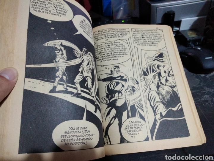 Cómics: Dan defensor Dare devil lucha imposible Marvel Cómics group - Foto 4 - 178178567
