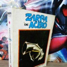 Comics : BUEN ESTADO ZARPA DE ACERO 2 EDICION ESPECIAL TACO VERTICE. Lote 223339727