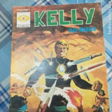 Cómics: KELLY. Lote 224445976