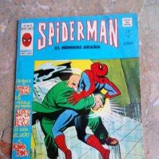 Cómics: SPIDERMAN VOL. 3 Nº 33 VERTICE. Lote 224501068