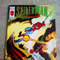 Cómics: SPIDERMAN VOL. 3 Nº 53 VERTICE. Lote 224501352