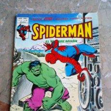 Cómics: SPIDERMAN VOL. 3 Nº 59 VERTICE. Lote 224501700