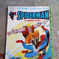 Cómics: SPIDERMAN VOL. 3 Nº 62 VERTICE. Lote 224502623