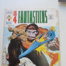Comics : HEROES MARVEL V.2 Nº 25 VERTICE ARX15. Lote 224599975