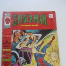 Cómics: SPIDERMAN - VOL3 -Nº 29 MATAR A SPIDERMAN 1974 VÉRTICE ARX15. Lote 241543545
