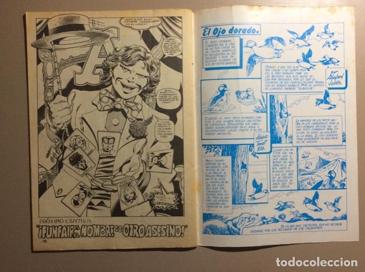Cómics: PATRULLA X Volumen 3 número 33 - Foto 4 - 225040732