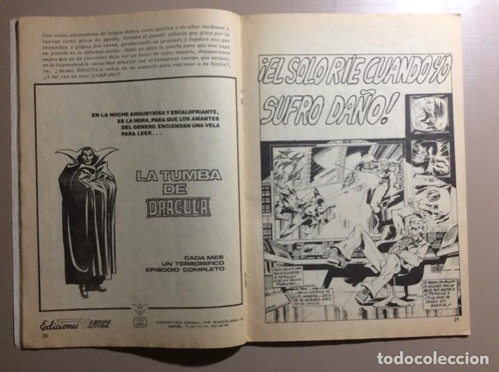 Cómics: PATRULLA X Volumen 3 número 34 - Foto 3 - 225041135