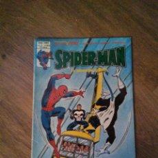 Cómics: SPIDERMAN - VÉRTICE - V 3 - N 63 G. Lote 225158450
