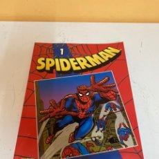 Cómics: SPIDERMAN. Lote 226962695