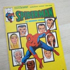 Cómics: BUEN ESTADO SPIDERMAN 60 VOL III VERTICE. Lote 224996038