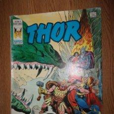 Comics: THOR V.2 Nº41 - VERTICE.. Lote 228412940
