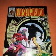 Fumetti: FLASH GORDON. VOL 2 Nº 11. EDICIONES VERTICE GRAPA. Lote 229491325