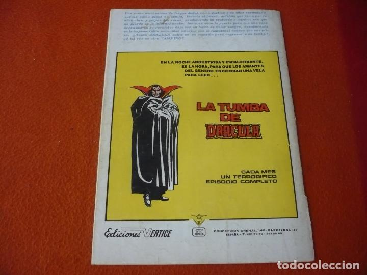 Cómics: SPIDERMAN Y LA MASA Nº 9 SUPER HEROES PRESENTA VERTICE MUNDI COMICS - Foto 3 - 229792700