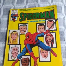 Cómics: SPIDERMAN VOL 3 N 60 VERTICE. Lote 230708790
