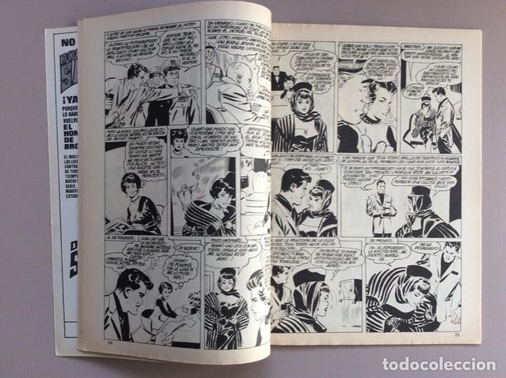 Cómics: EL HOMBRE LOBO / WEREWOLF VOLUMEN 1 Y 2 Completa - Foto 77 - 266647983