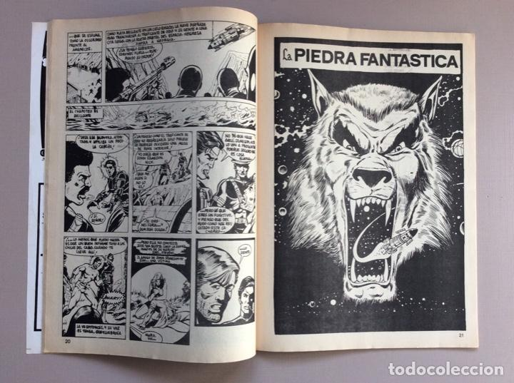 Cómics: EL HOMBRE LOBO / WEREWOLF VOLUMEN 1 Y 2 Completa - Foto 95 - 266647983