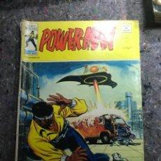 Fumetti: POWER-MAN DE MUNDICOMICS. Lote 232162730