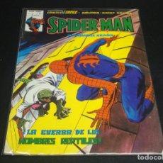 Cómics: SPIDERMAN V.3 63-I BUEN ESTADO. Lote 232736905