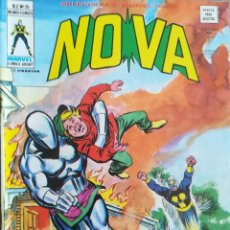 Cómics: NOVA SELECCIONES MARVEL N 25 VOL 2. Lote 233283815