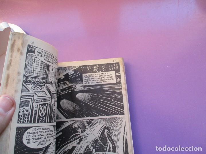 Cómics: TENAX VERTICE TACO, COLECCION COMPLETA ¡¡¡ BUEN ESTADO!!! - Foto 26 - 233303640