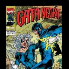 Cómics: SE VENDEN SUELTOS A 2 UNIDAD 30 COMICS ,DE SUPER HEROES EDITORIALES,EDICIONES VARIADAS 1990-2005. Lote 234662865