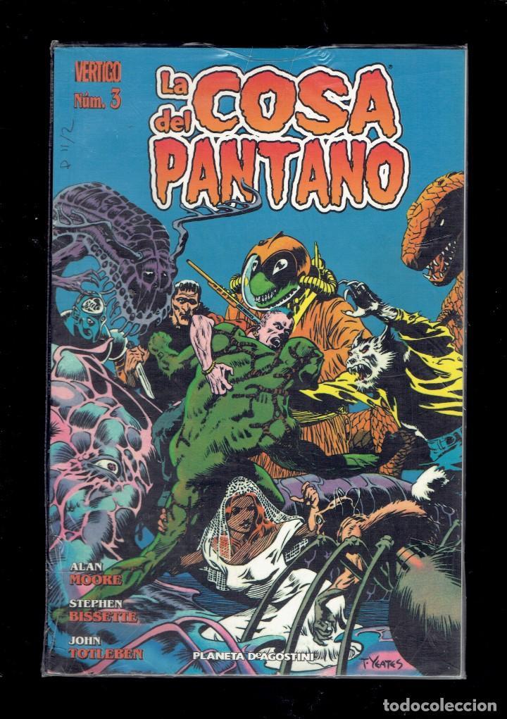 Cómics: SE VENDEN SUELTOS A 2 UNIDAD 30 COMICS ,DE SUPER HEROES EDITORIALES,EDICIONES VARIADAS 1990-2005 - Foto 3 - 234673605
