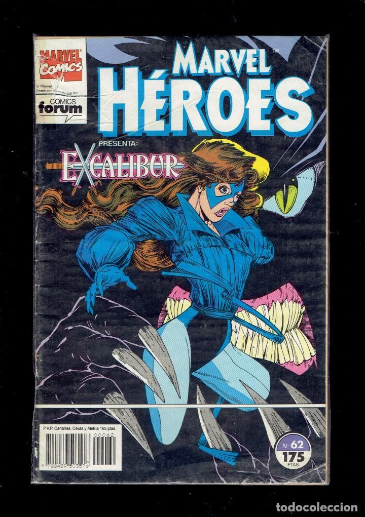 Cómics: SE VENDEN SUELTOS A 2 UNIDAD 30 COMICS ,DE SUPER HEROES EDITORIALES,EDICIONES VARIADAS 1990-2005 - Foto 9 - 234673605