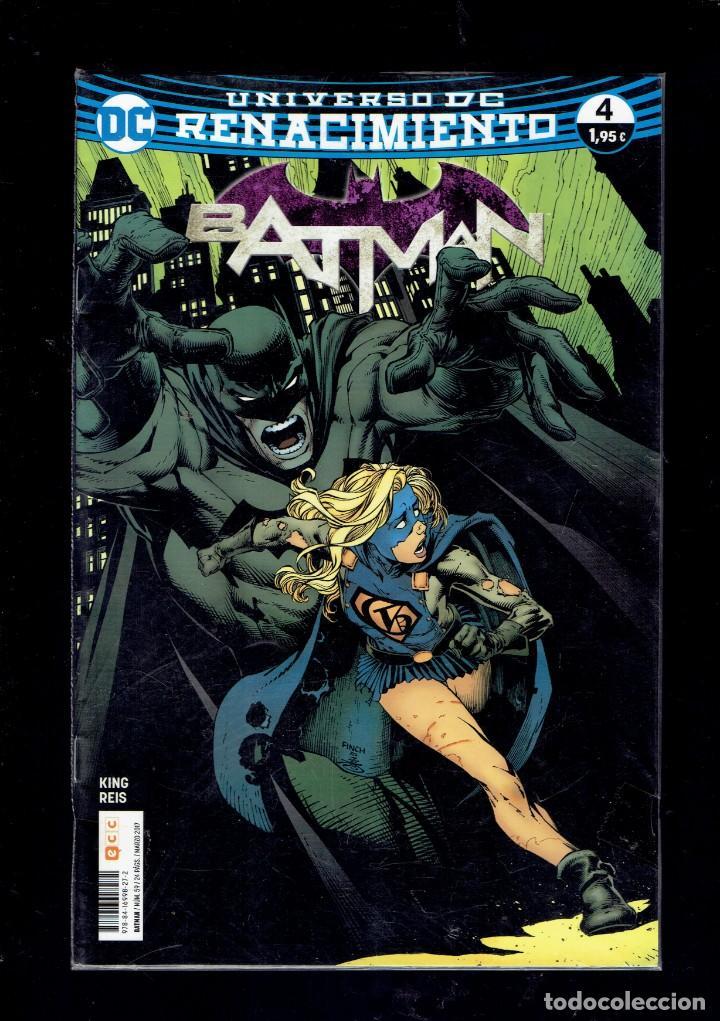 Cómics: SE VENDEN SUELTOS A 2 UNIDAD 30 COMICS ,DE SUPER HEROES EDITORIALES,EDICIONES VARIADAS 1990-2005 - Foto 18 - 234673605