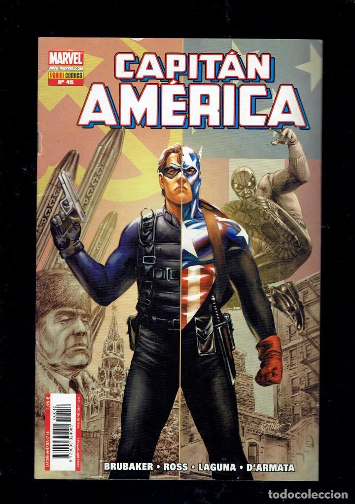 Cómics: SE VENDEN SUELTOS A 2 UNIDAD 30 COMICS ,DE SUPER HEROES EDITORIALES,EDICIONES VARIADAS 1990-2005 - Foto 19 - 234673605