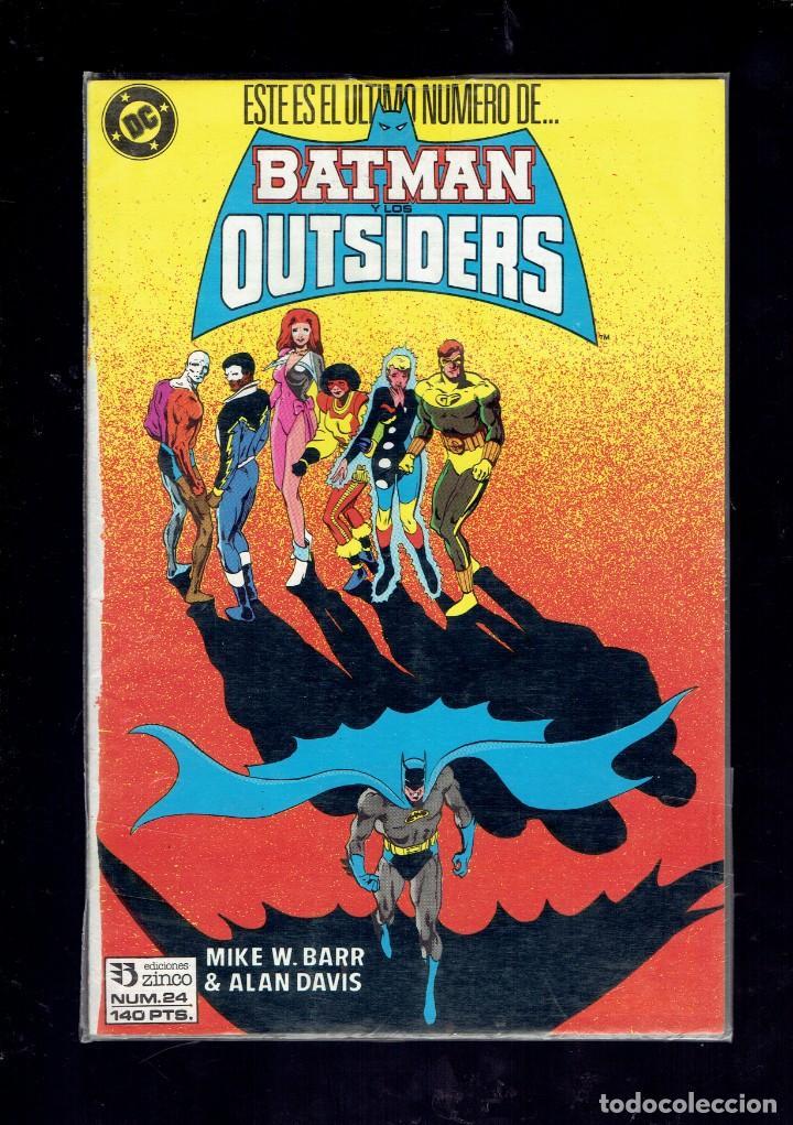 Cómics: SE VENDEN SUELTOS A 2 UNIDAD 30 COMICS ,DE SUPER HEROES EDITORIALES,EDICIONES VARIADAS 1990-2005 - Foto 21 - 234673605