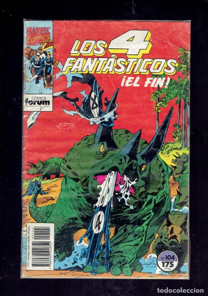 Cómics: SE VENDEN SUELTOS A 2 UNIDAD 30 COMICS ,DE SUPER HEROES EDITORIALES,EDICIONES VARIADAS 1990-2005 - Foto 23 - 234673605