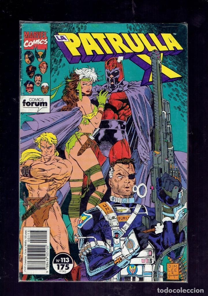 Cómics: SE VENDEN SUELTOS A 2 UNIDAD 30 COMICS ,DE SUPER HEROES EDITORIALES,EDICIONES VARIADAS 1990-2005 - Foto 24 - 234673605