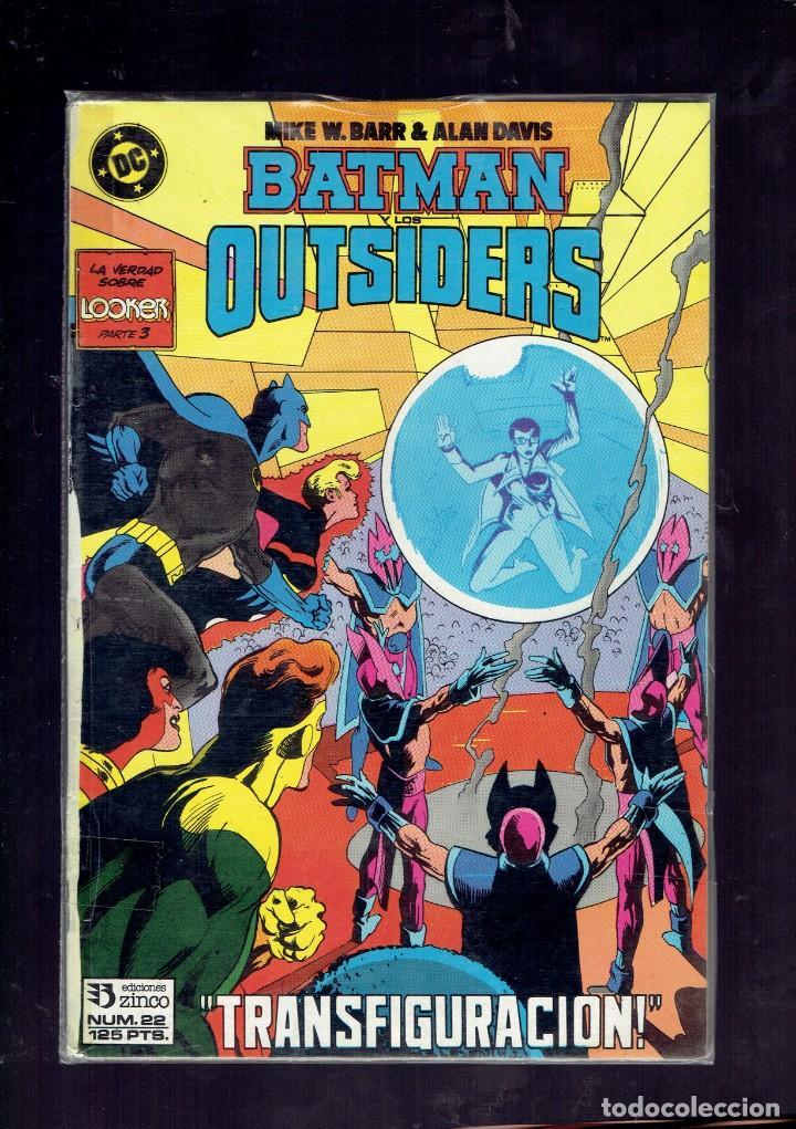 Cómics: SE VENDEN SUELTOS A 2 UNIDAD 30 COMICS ,DE SUPER HEROES EDITORIALES,EDICIONES VARIADAS 1990-2005 - Foto 26 - 234673605