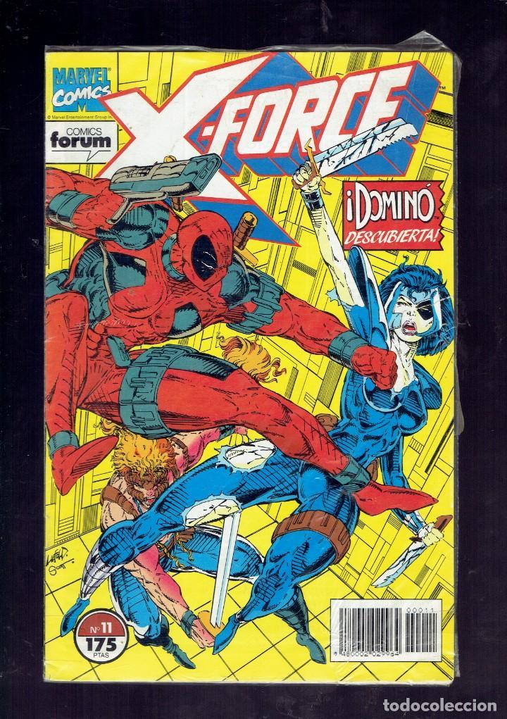 Cómics: SE VENDEN SUELTOS A 2 UNIDAD 30 COMICS ,DE SUPER HEROES EDITORIALES,EDICIONES VARIADAS 1990-2005 - Foto 27 - 234673605