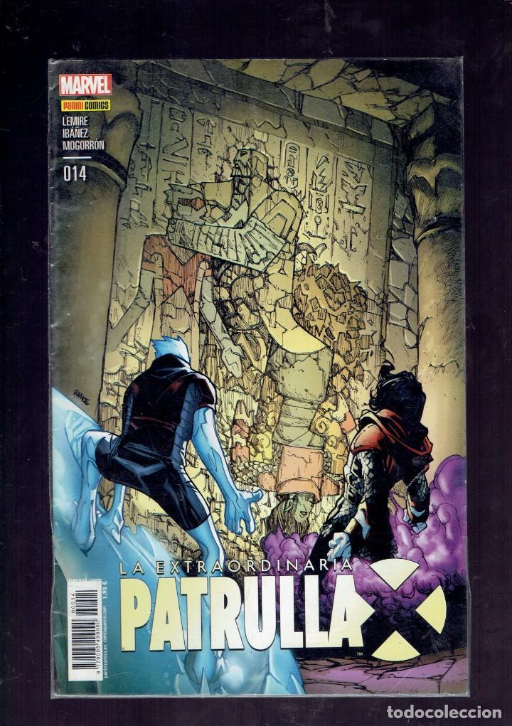 Cómics: SE VENDEN SUELTOS A 2 UNIDAD 30 COMICS ,DE SUPER HEROES EDITORIALES,EDICIONES VARIADAS 1990-2005 - Foto 28 - 234673605