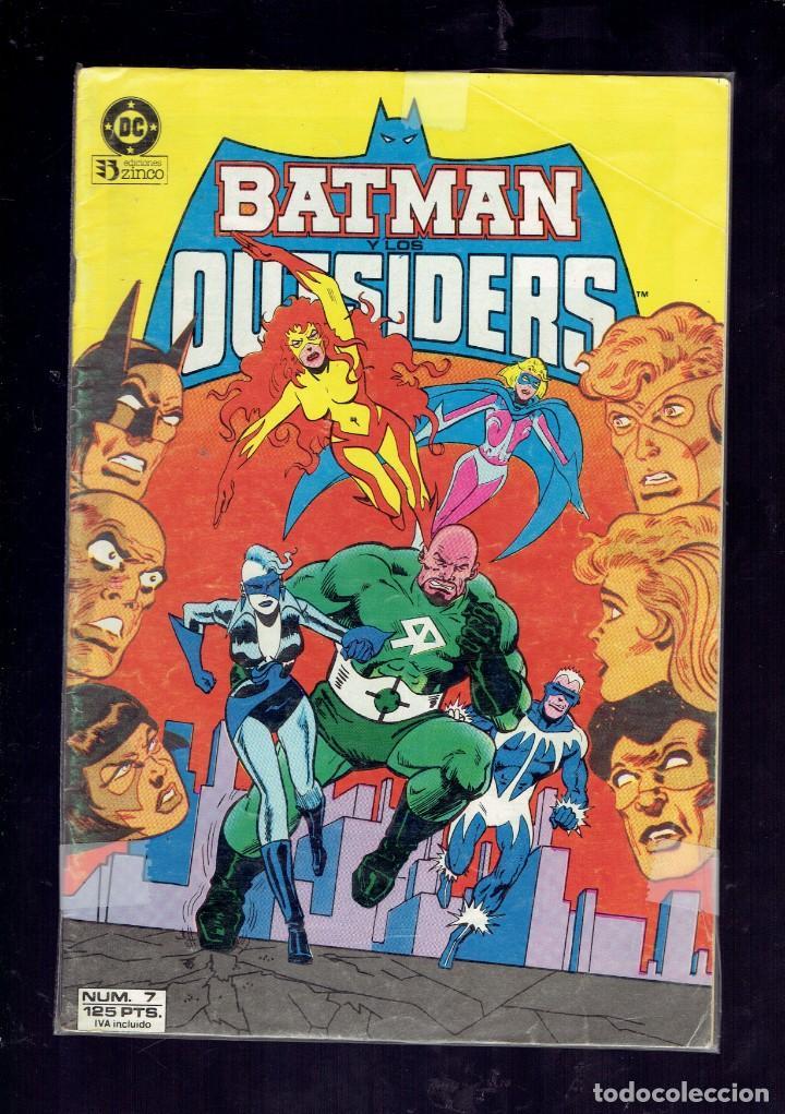 SE VENDEN SUELTOS A 2 UNIDAD 30 COMICS ,DE SUPER HEROES EDITORIALES,EDICIONES VARIADAS 1990-2005 (Tebeos y Comics - Vértice - Super Héroes)