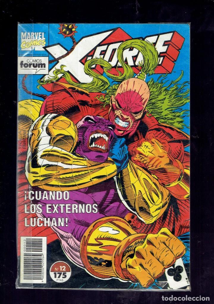Cómics: SE VENDEN SUELTOS A 2 UNIDAD 30 COMICS ,DE SUPER HEROES EDITORIALES,EDICIONES VARIADAS 1990-2005 - Foto 4 - 234684870
