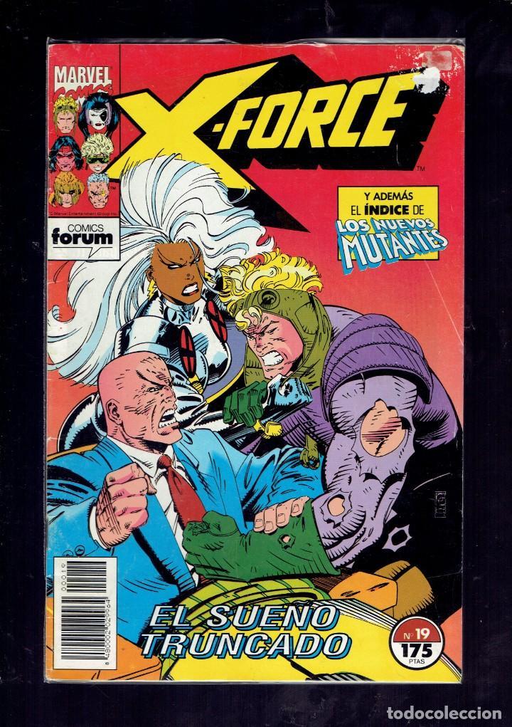 Cómics: SE VENDEN SUELTOS A 2 UNIDAD 30 COMICS ,DE SUPER HEROES EDITORIALES,EDICIONES VARIADAS 1990-2005 - Foto 5 - 234684870