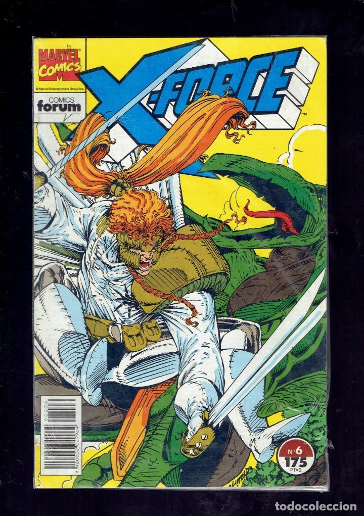 Cómics: SE VENDEN SUELTOS A 2 UNIDAD 30 COMICS ,DE SUPER HEROES EDITORIALES,EDICIONES VARIADAS 1990-2005 - Foto 8 - 234684870