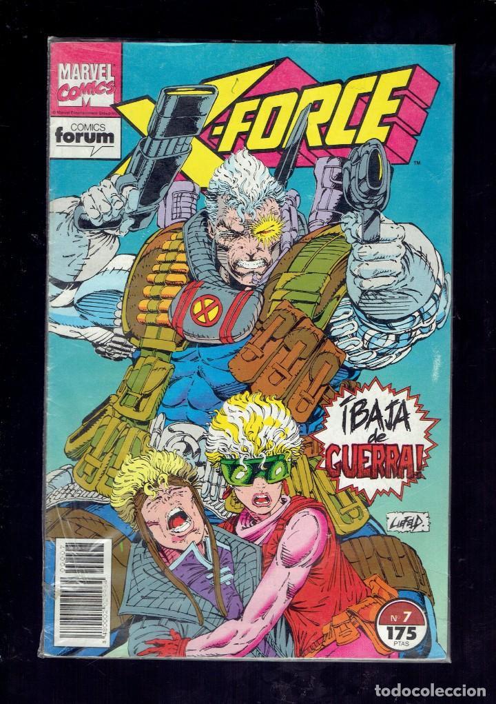 Cómics: SE VENDEN SUELTOS A 2 UNIDAD 30 COMICS ,DE SUPER HEROES EDITORIALES,EDICIONES VARIADAS 1990-2005 - Foto 9 - 234684870